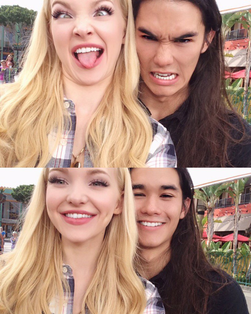 hbd @booboostewart love you for always times. #BigBrother https://t.co/iJMF1FUs1V