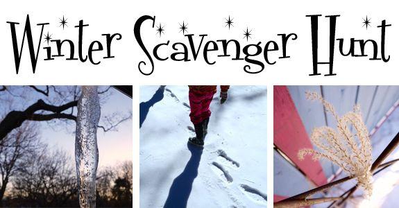 Don't let snow keep the kids inside. @EverythingMom Winter Scavenger on @MelissaAndDoug  https://t.co/7d6fJsQ0gv https://t.co/gs7S8crYRz