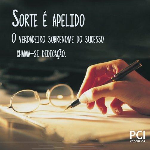 PCI Concursos (@pciconcursos): https://t.co/aKiBFPisuQ