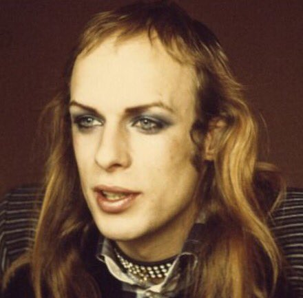 Happy Birthday Brian  Brian Eno - I\ll Come Running