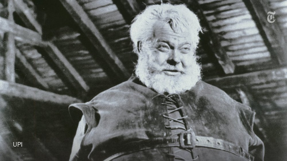 A Morgan Neville documentary will examine the making of Welles's 'Other Side of the Wind' https://t.co/pioYTHAUW0 https://t.co/Z0JLN1lj0f