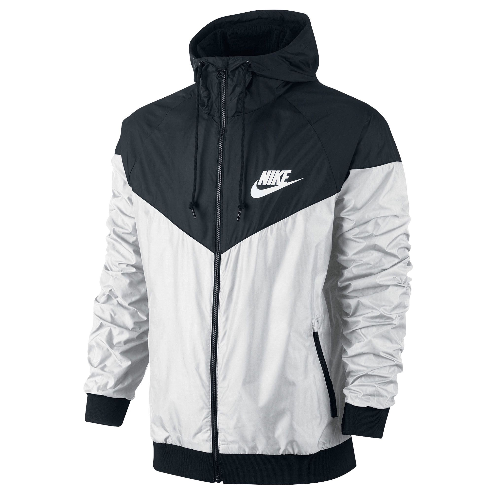 Nike Windbreakers ��  Shop https://t.co/FGxTDP1aQj  @Urbanattires ❤ https://t.co/0Ok7YWGMcx