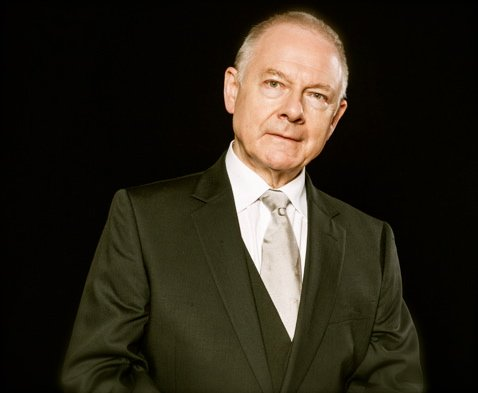 Happy Birthday Robert Fripp - 71 today