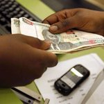 Cross-Network Mobile Money Transfer Could Reach Kenyans Sooner Than we Thought
