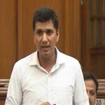 How To Hack An EVM, By AAP's Saurabh Bharadwaj, Techie-Turned-Politician