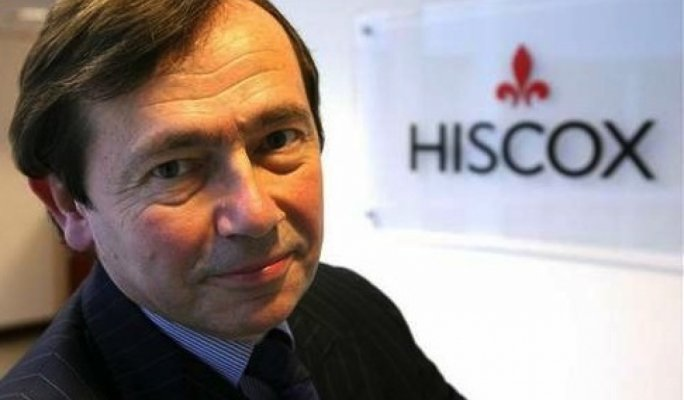 Insurance underwriter Hiscox picks Luxembourg over Malta as EU base after Brexit