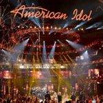 'American Idol' vai voltar para a TV