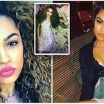 Woman, 26, claims she is too BEAUTIFUL to find a serious boyfriend (photos)