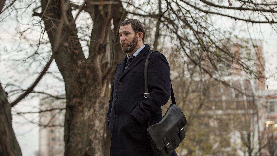 Disney, Sony Venture to Release Cannes Competition Film 'Loveless' in Russia