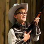Fox to air live musical version of 'A Christmas Story' this holiday season