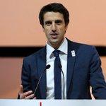 JO 2024: le CIO en visite pour évaluer la candidature de Paris