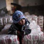 Inside Bolivia's long struggle to unlock the world's largest lithium supply