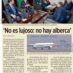 A veces creo que Peña Nieto es mi primo pendejo. https://t.co/sacP0aPQge