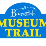 #Bakersfield Museum Trail looks to draw more visitors. https://t.co/4lvvI9BE2V https://t.co/sgW6UD0zFS