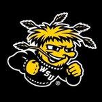 -Americas Favorite College Basketball Team- Sweet 16  RT - West Virginia  Fav - Wichita State https://t.co/WkEnpIeXwp