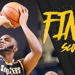 Shockers win big in Des Moines. #watchus https://t.co/zuhsBV72Rl