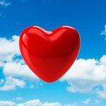 Doneer een hartje en steun het onderzoek van VUmc: https://t.co/sCoEHEt8Ga #Valentijnsdag https://t.co/FvfCRSWFej