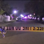 Child fatally shot in Compton confirmed to be 1-year-old girl: LASD https://t.co/hoKS1aeyIH https://t.co/d9qa0Z1X5j