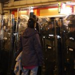 Never underestimate the little guy: What the Mong Kok clashes have in common with the ... https://t.co/seOAM4il3y https://t.co/FymBFB7MU9