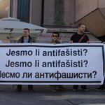#NGOs in #Bosnia taking a stand against #hatespeech https://t.co/GKwpyDucgJ https://t.co/lYklIWouZP