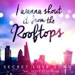 Thanks for all your #SecretLoveSongVideo love 💜💜💜 xx The Girls xx  https://t.co/PsAhZdQHO2 https://t.co/u00kITIclJ https://t.co/RUKCO33mSq