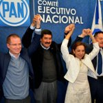 #COMUNICADO Se registra @Javier_Corral como precandidato del PAN a Gobernador de Chihuahua https://t.co/ZqAxHB5336 https://t.co/npRIb5n03x