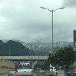 Snow falls on Islamabads Margalla Hills Via @ighaznavi https://t.co/WzkEUfzJ8X