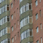 Продавцы квартир устанавливают цены в тенге по завышенному курсу https://t.co/Cfsruos967 https://t.co/AeYame0Ox8