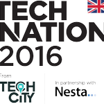 #Manchester with the highest number of digital jobs outside of #London. #technation2016 https://t.co/2XPC2Tk5mM https://t.co/Ytun1OCGma