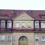 Die #fassadengalerie auf dem #petersberg sucht weitere #fotografen ???? #erfurt https://t.co/IYldMu9uw6 https://t.co/eAO4CaJfhW