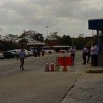 Operadores de Metrobus molestos con indemnizaciones anuncian paro https://t.co/A9OjbliYhk #Panamá https://t.co/XVpHr41N12