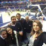 Fenerbahçe - Malaga 20:00de @LigTV de başlıyoruz. Sorular @muratdidin @canereler https://t.co/R7MvCOMXZl