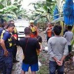 #EnDesarrollo Se rescatan con vida a 13 personas atrapadas islote río Sixaola/ #FTCAyuda Vía @Sinaproc_Panama https://t.co/DuVpCcIXWC