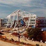 Construcción de la USBI #UV en 1998 #Xalapa https://t.co/mdMMwH8vP8
