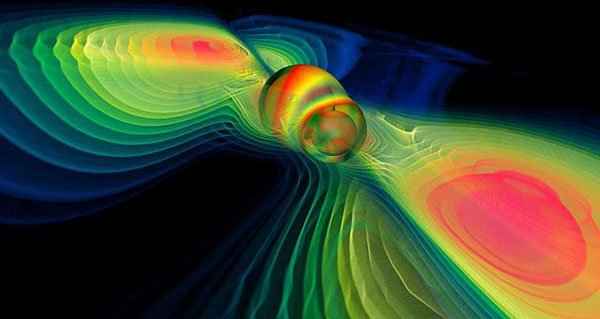 Gravitational Wave Detection Heralds New Era of Science https://t.co/IAbOvOt5ZR https://t.co/r2IvHyweXB