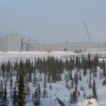 Bonne nouvelle! Échéancier de la production devancé pour Stornoway #polqc #plq https://t.co/De5ruejm47 https://t.co/cP6Pbs8C39