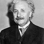 【ノーベル賞級】「重力波」を世界初観測 アインシュタインが100年前に存在を予言 https://t.co/BqmU8QFHen 米チームが「二つのブラックホールが合体したときに放たれた重力波の観測に成功した」と発表した。 https://t.co/Q4xy8Xbg8K
