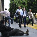 México oculta a desamparados para evitar mala imagen durante visita del Papa https://t.co/dwl0RCYQkI #PapaEnMex https://t.co/WqRX4HufqS