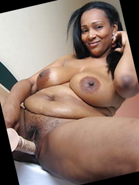Free fat black girl porn