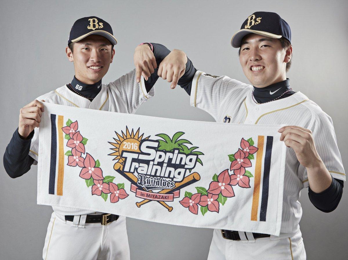 「プロ野球オリックス無料写真」の画像検索結果