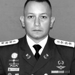 RT VictimaGuarimba: .liliantintori A José Guillén también lo mataron los guarimberos que promovió Leopoldo López c… https://t.co/55XpVNye8p