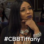 All about #CBBTiffany? RT if shes your winner! #CBBFinal https://t.co/mNF0Nj0nRn