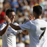 Happy Birthday, my friend! 😊🎁🎉 @Cristiano #Ronaldo https://t.co/JTNf1UPDhb