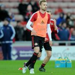 ICYMI Extra middle man could be vital for #safc at Liverpool https://t.co/RlovyRVMRU https://t.co/4u0gydDQ0w