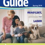 Our Spring Guide is out and its packed with great programs for all ages! #BurlON https://t.co/WiA5m6E6CV https://t.co/Lu0OvdrVxZ