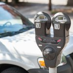 City of #VanWa seeks public input on proposed changes to #ParkingCode https://t.co/kANRoURymX https://t.co/GmY5SyOH2I