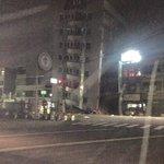 照片- 台湾 #地震 https://t.co/6dKutIsVWF