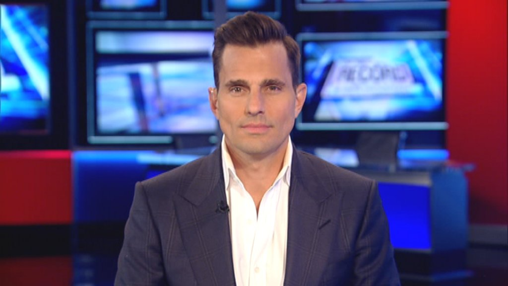 Looking forward to it! RT @greta: .@BillRancic OTR 2nite at 7pm ET! We talk: @QuickBooks, @DeathWIshCoffee, @FoxNews https://t.co/4G2vvkXCsS