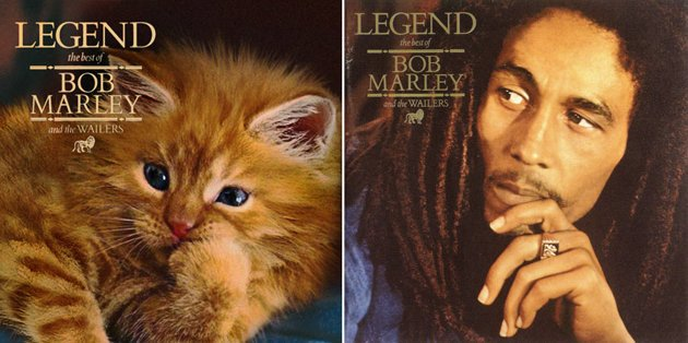Remembering Bob Marley on what would have been his 71st birthday.  Happy Birthday & R.I.P., Bob!