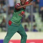 Bangladesh paceman Mustafizur Rahman will play for @SunRisers in @IPL 2016. #IPLAuction https://t.co/LHAChYmKGD